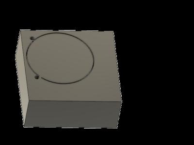 ワイヤーカット歪みとつなぎ位置_1