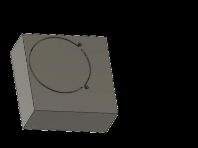 ワイヤーカット歪みとつなぎ位置_2